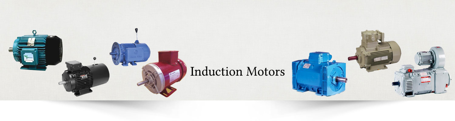 induction-motor